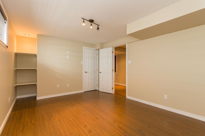 149 Topaze Crescent Rockland large 035 Lower Level Bedroom 1500x1000 72dpi