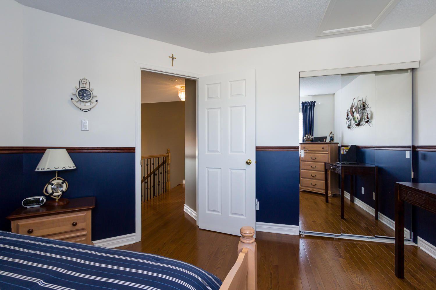 2716 Sylvain St large 029 Bedroom 3 1499x1000 72dpi
