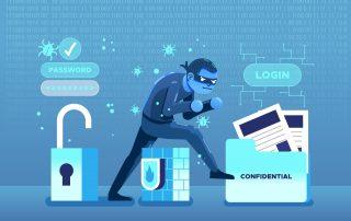 cyber-security-ottawa