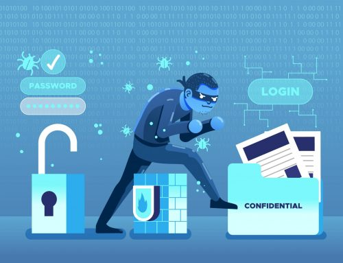 Keep Your Home Safe From Cyber Attacks During COVID-19