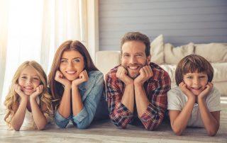 Ottawa-Family-Home