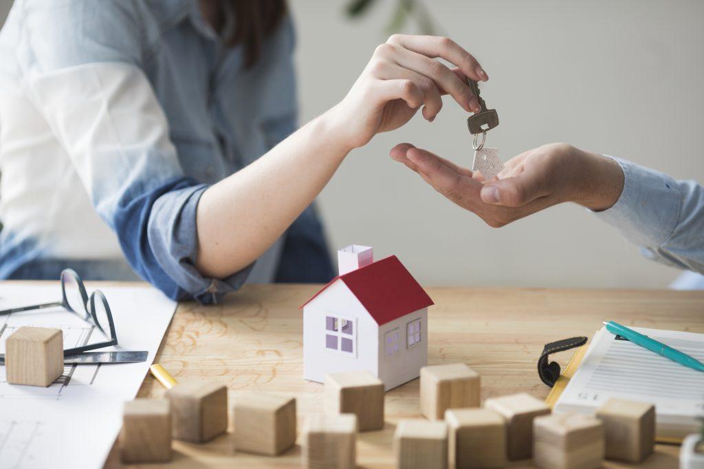 selling-home-ottawa