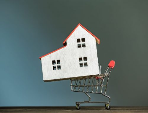 Buying a Home in Ottawa: Old Homes vs. New Homes