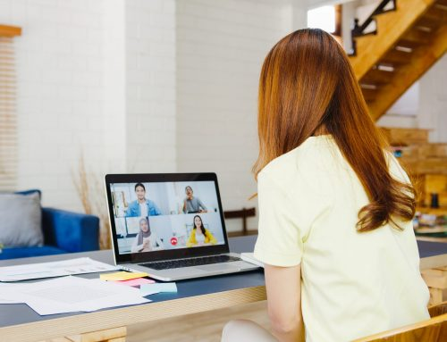 Why Ottawa Home Offices Are More Important Than Ever Before