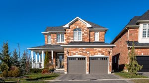 12 Simple Budget-Friendly Upgrades for your Home | Repair & reseal driveway.