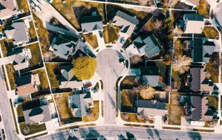 Housing Market in Ottawa 2021