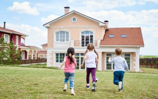 what-ottawa-rockland-home-buyers-look-for-scaled